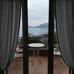 Casa Vacanze L'ulivo Sul Mare